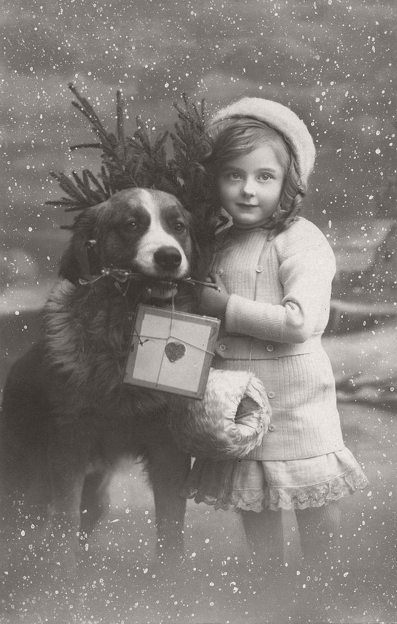 vintage-children-celebrating-christmas-1900s-early-xx-century-01