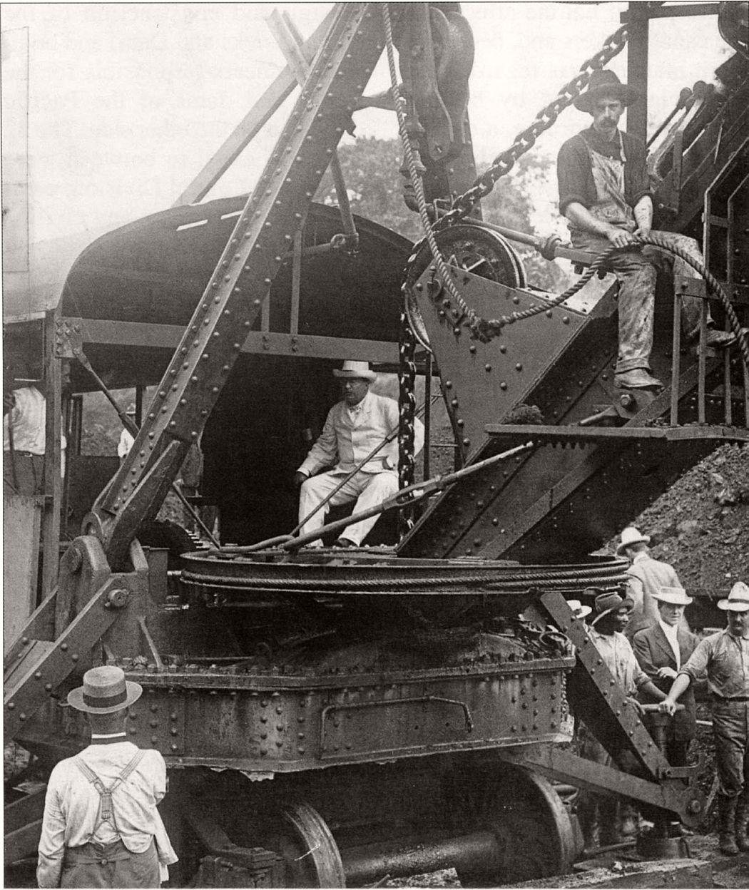 vintage-panama-canal-construction-1904-1914-08