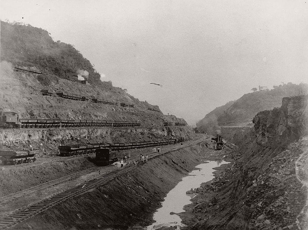 vintage-panama-canal-construction-1904-1914-09