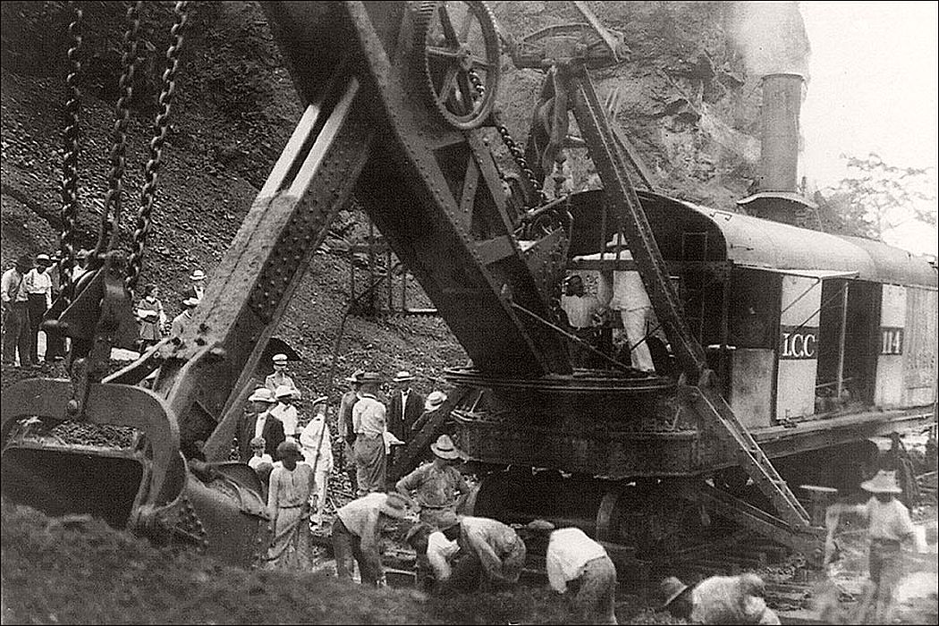 vintage-panama-canal-construction-1904-1914-11