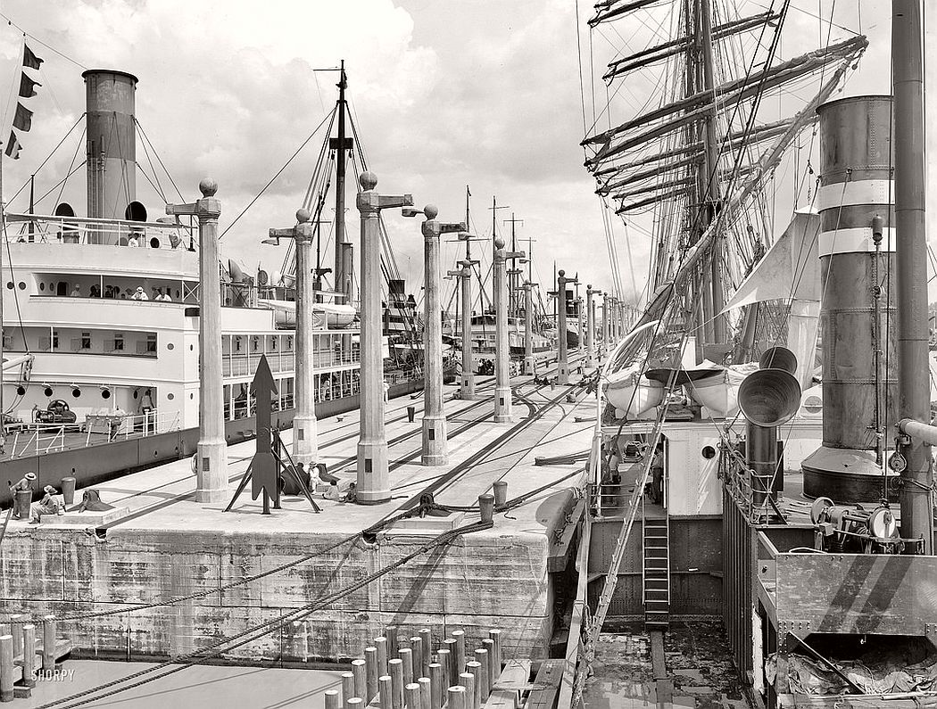 vintage-panama-canal-construction-1904-1914-14