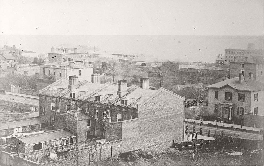 vintage-toronto-canada-from-the-top-of-rossin-house-hotel-1856-02