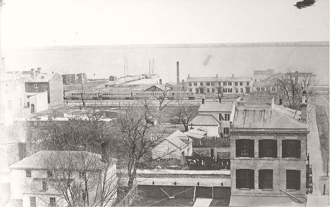 vintage-toronto-canada-from-the-top-of-rossin-house-hotel-1856-03