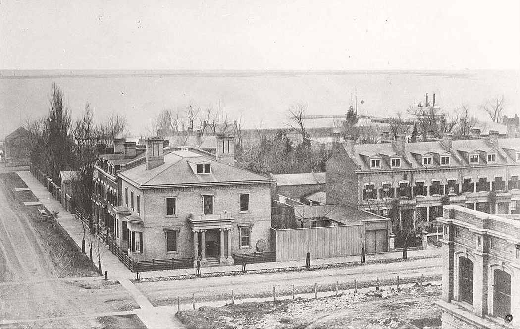 vintage-toronto-canada-from-the-top-of-rossin-house-hotel-1856-04
