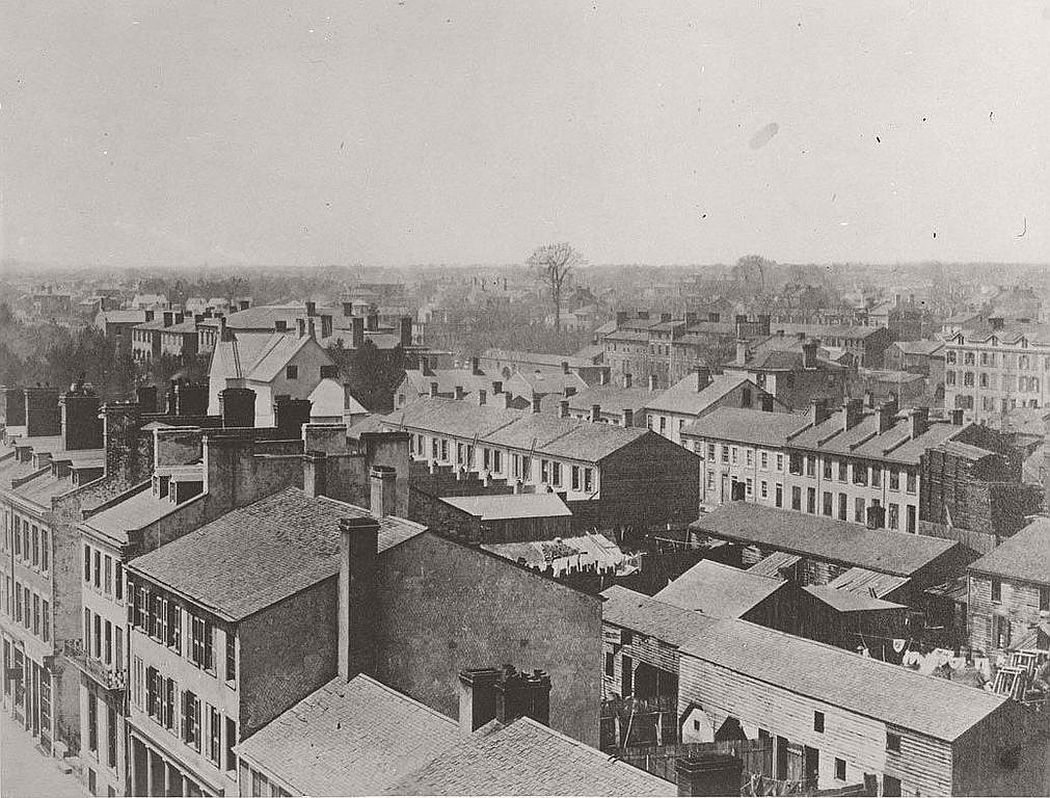 vintage-toronto-canada-from-the-top-of-rossin-house-hotel-1856-06