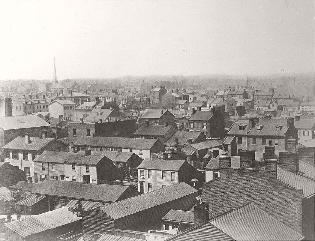vintage-toronto-canada-from-the-top-of-rossin-house-hotel-1856-07