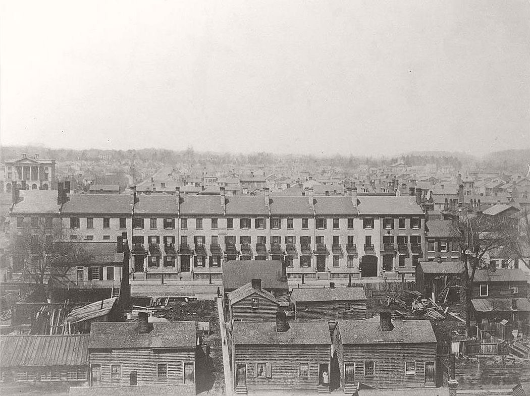 vintage-toronto-canada-from-the-top-of-rossin-house-hotel-1856-09