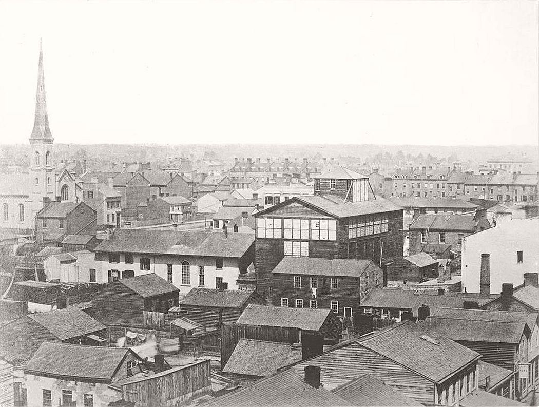 vintage-toronto-canada-from-the-top-of-rossin-house-hotel-1856-11