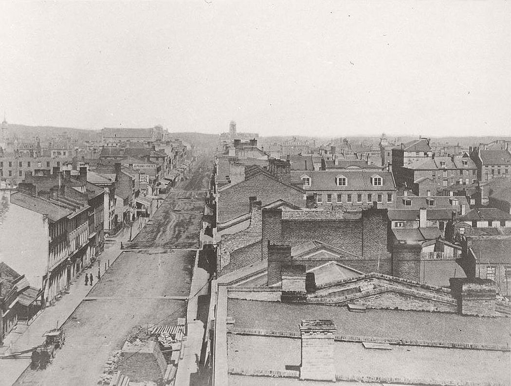 vintage-toronto-canada-from-the-top-of-rossin-house-hotel-1856-12