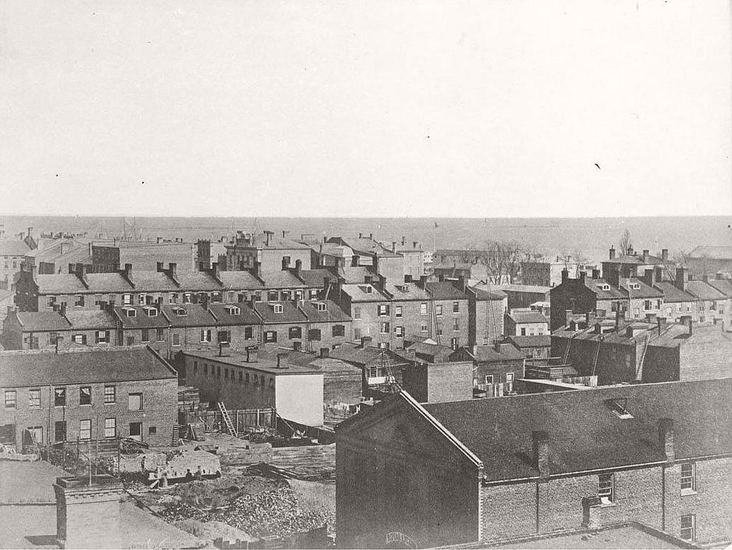 vintage-toronto-canada-from-the-top-of-rossin-house-hotel-1856-13
