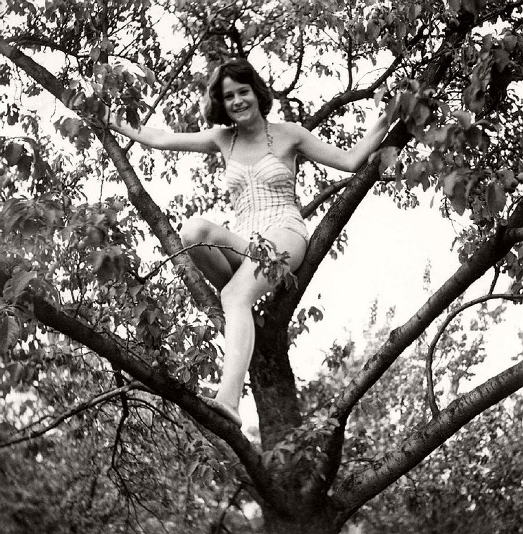 women-in-trees-hatje-cantz-04