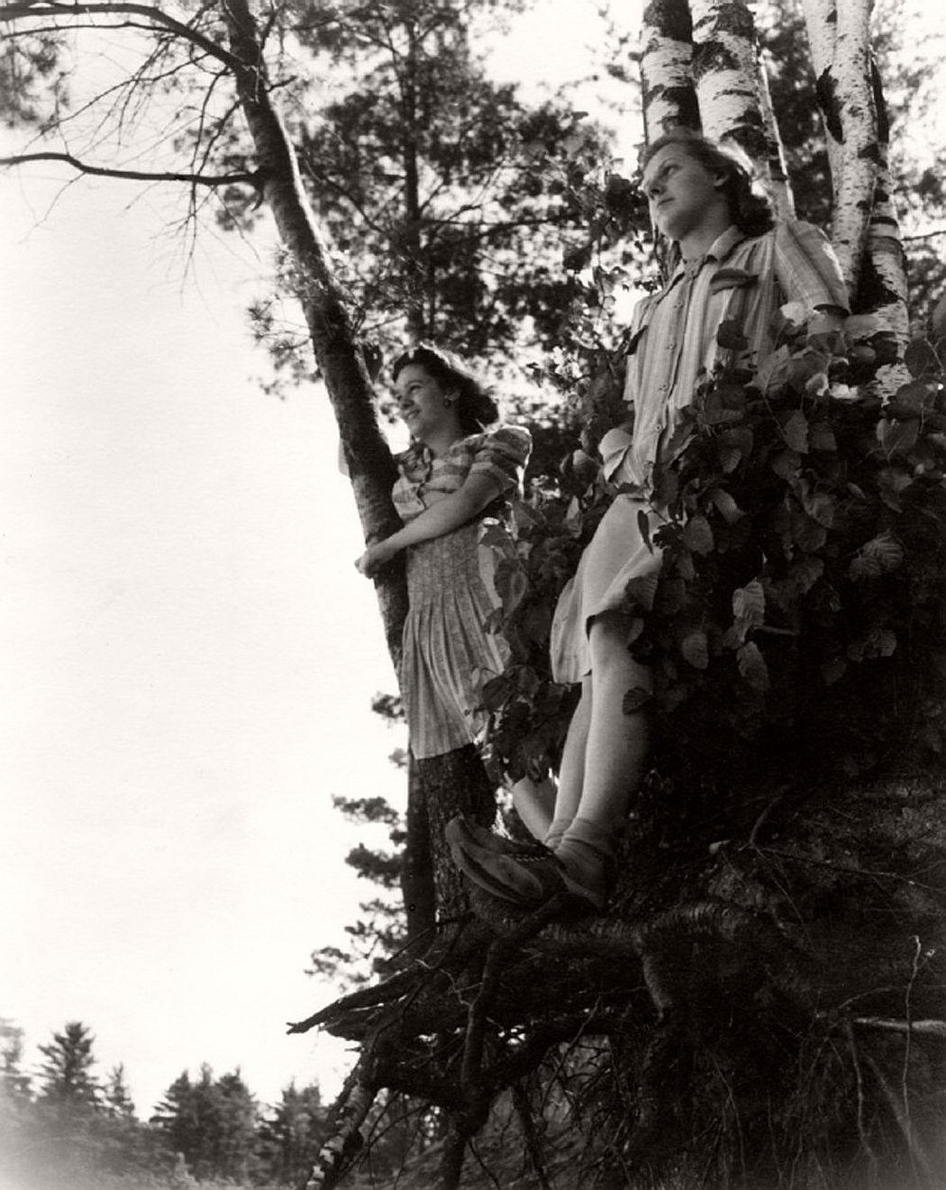 women-in-trees-hatje-cantz-06