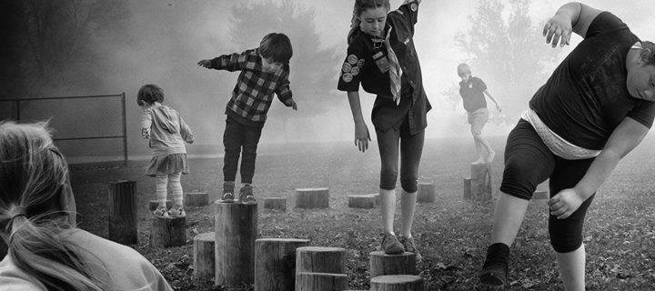 Photogrvphy Grant 2016 – Best Black & White Winning Entries