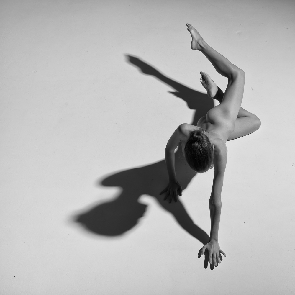 eric-mccollum-nudes-shadows-series-12