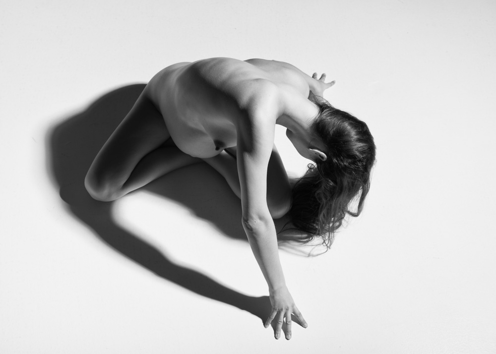 eric-mccollum-nudes-shadows-series-13