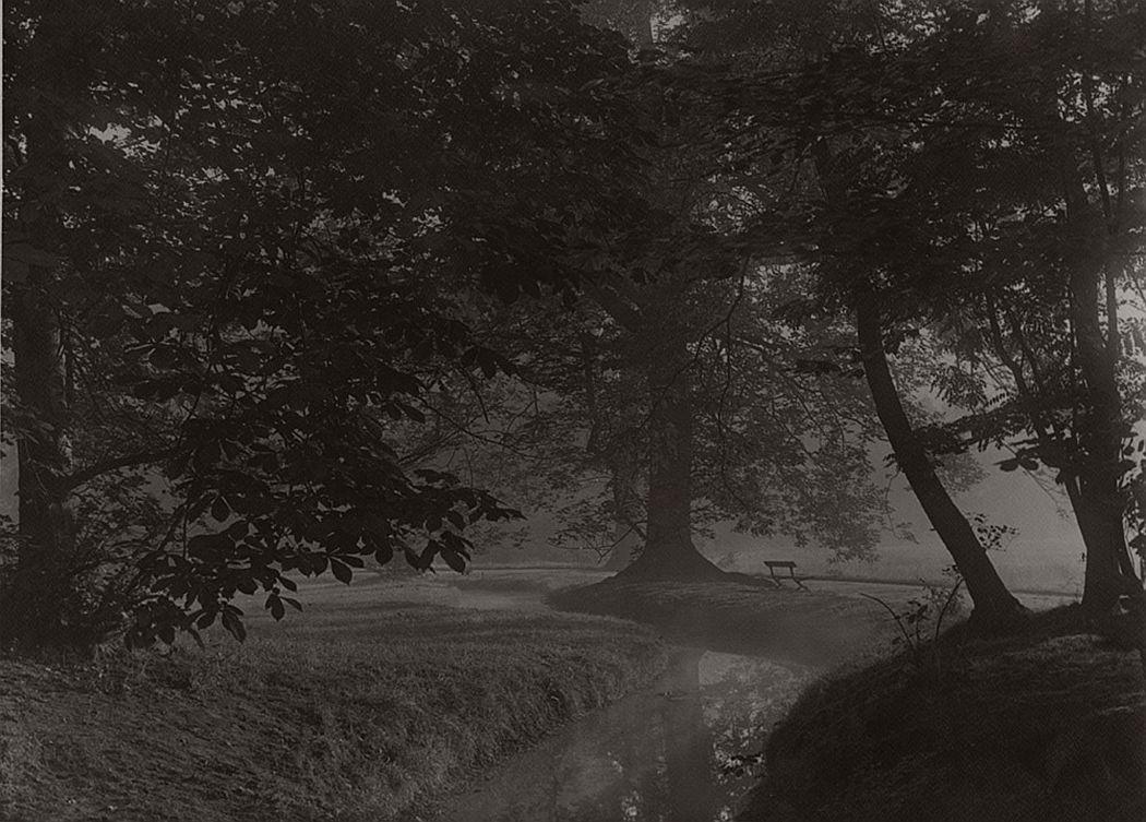 jozef-emiel-borrenbergen-belgian-pictorial-photographer-03