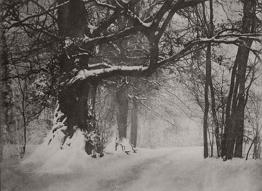 jozef-emiel-borrenbergen-belgian-pictorial-photographer-05