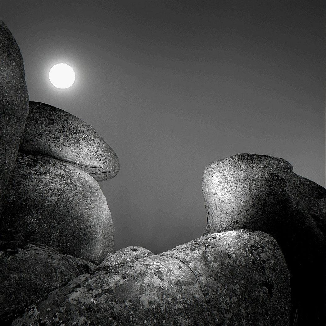 juan-manuel-castro-prieto-the-inner-voice-06