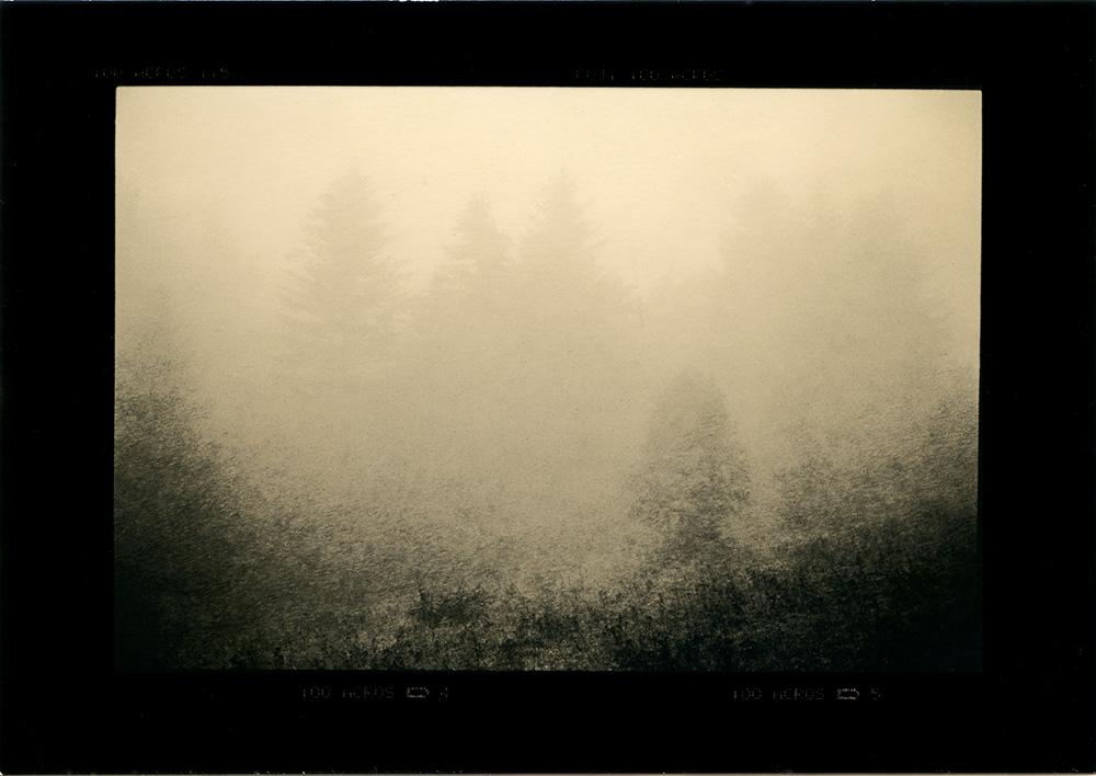 ludovico-poggioli-landscape-photographer-04