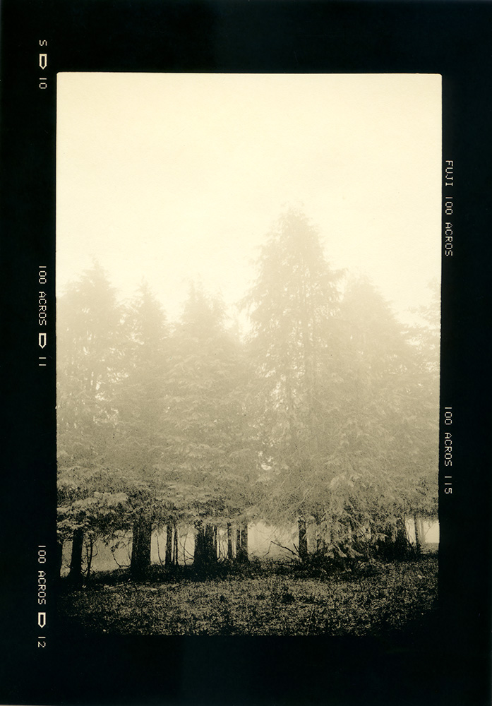 ludovico-poggioli-landscape-photographer-06