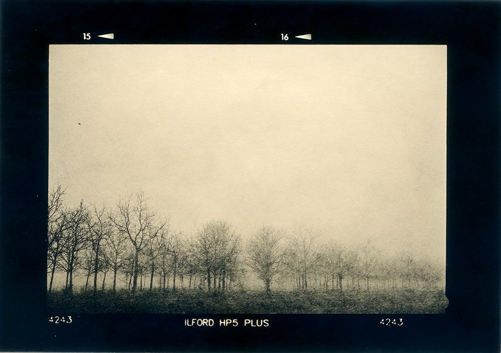 ludovico-poggioli-landscape-photographer-07
