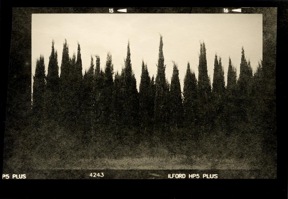 ludovico-poggioli-landscape-photographer-16
