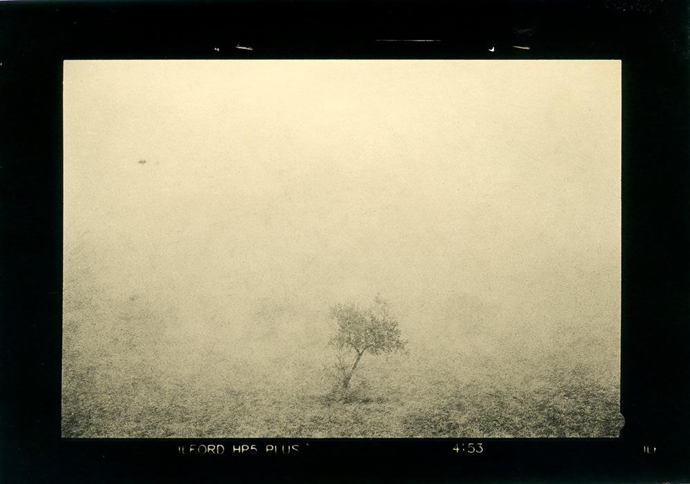 ludovico-poggioli-landscape-photographer-18