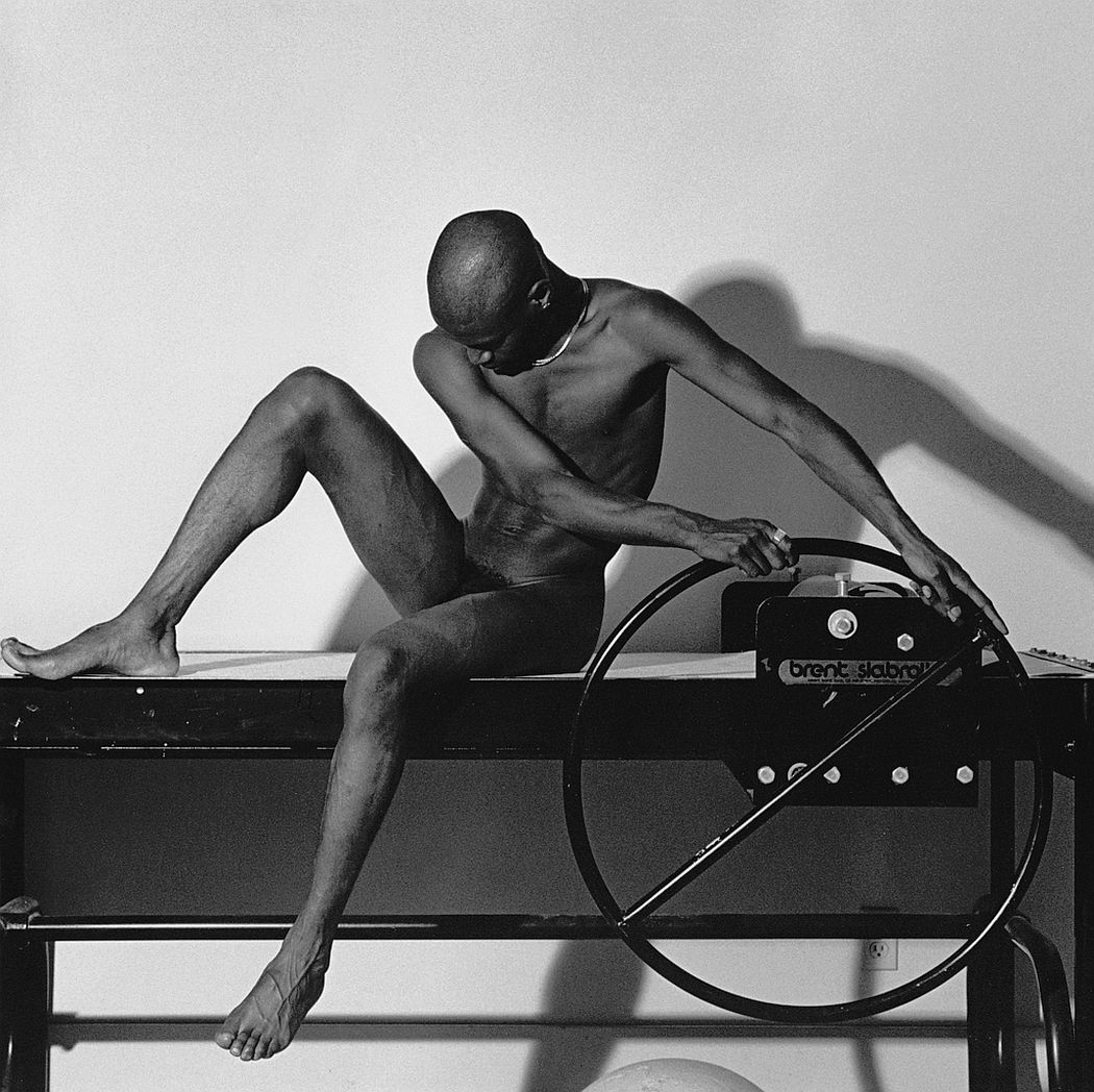robert-mapplethorpe-icon-01