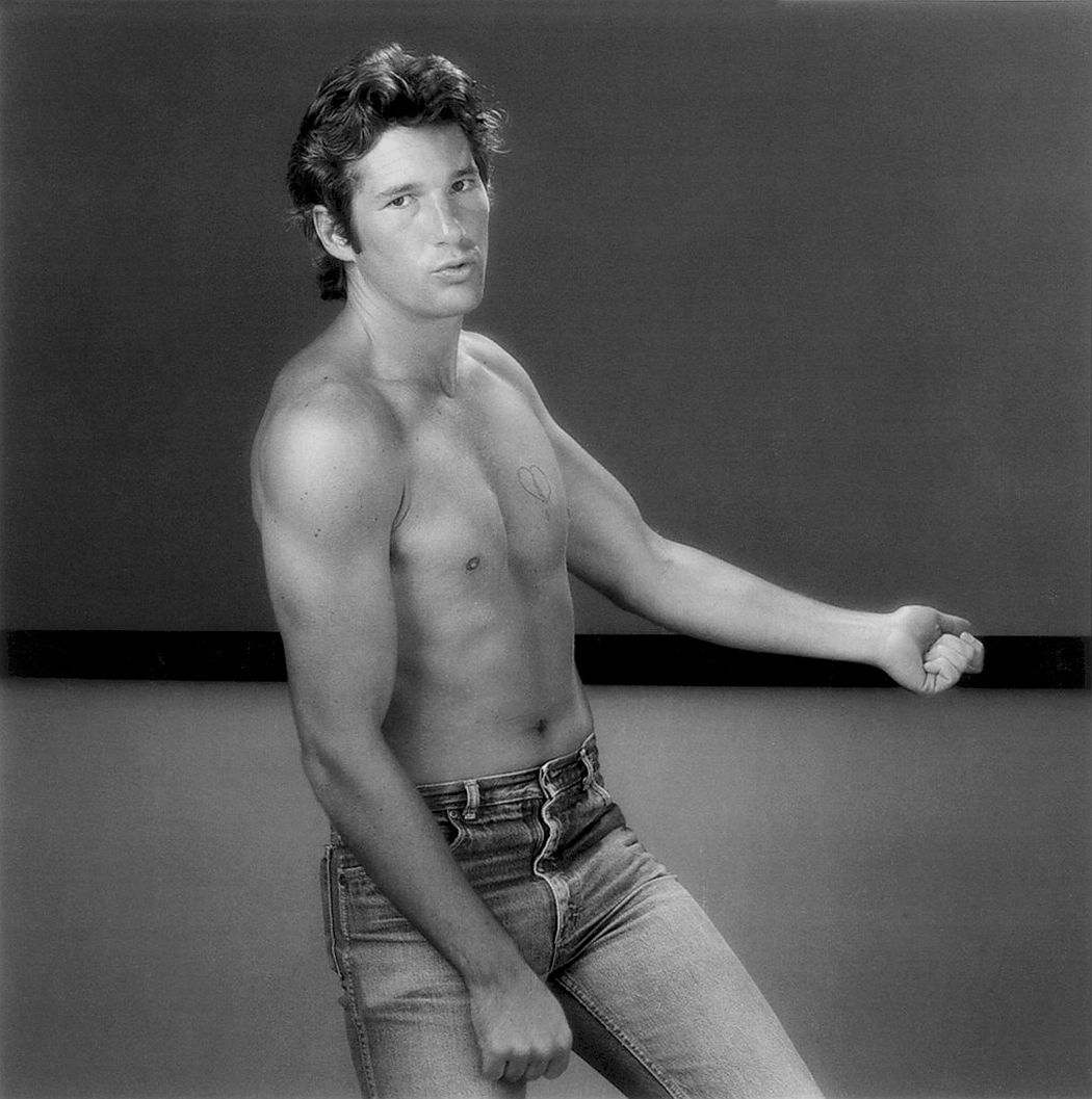 robert-mapplethorpe-icon-02