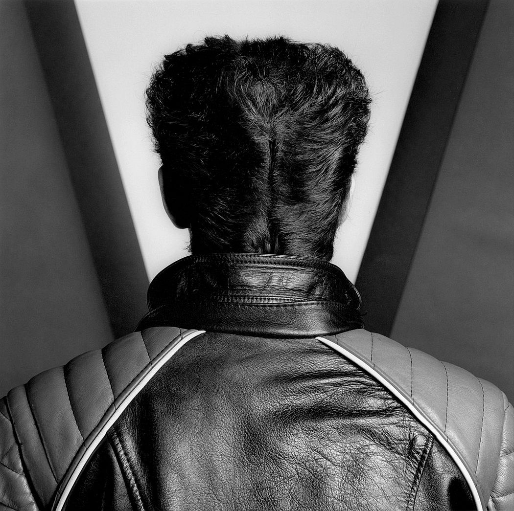 robert-mapplethorpe-icon-03