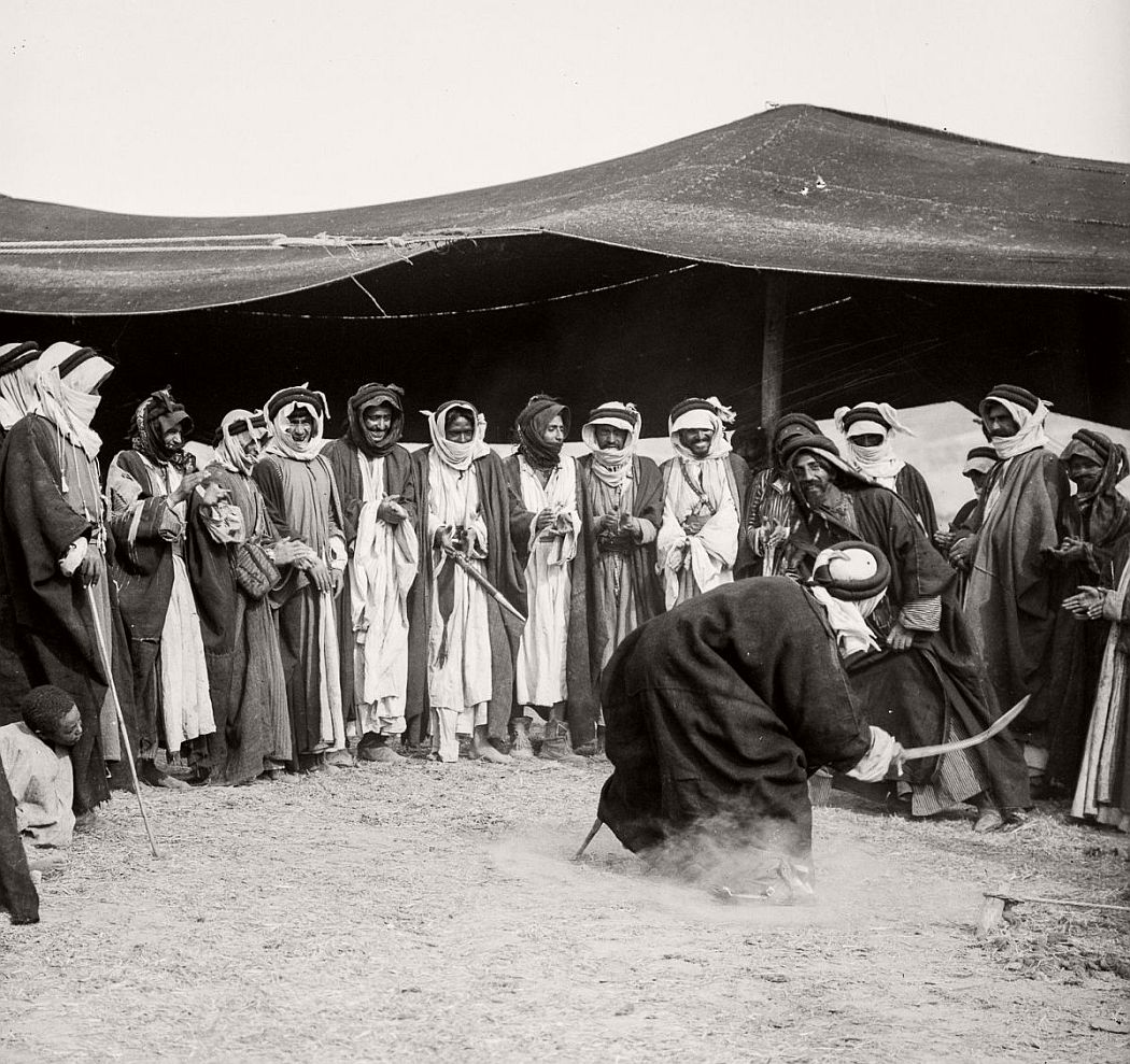 vintage-bedouins-in-egypt-the-sinai-palestine-and-jerusalem-from-1898-07
