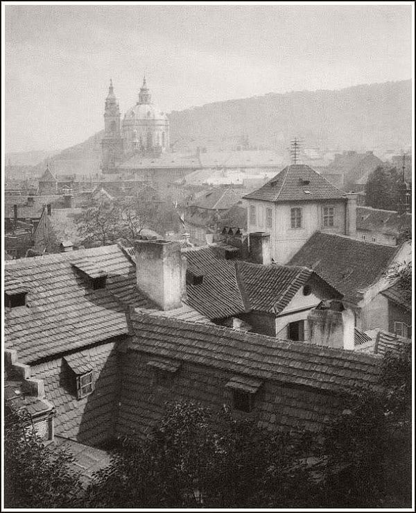 drahomir-josef-ruzicka-pictorial-architecture-photographer-04