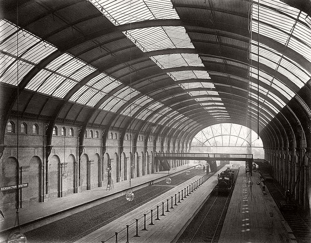 vintage-london-underground-construction-victorian-era-xix-century-02
