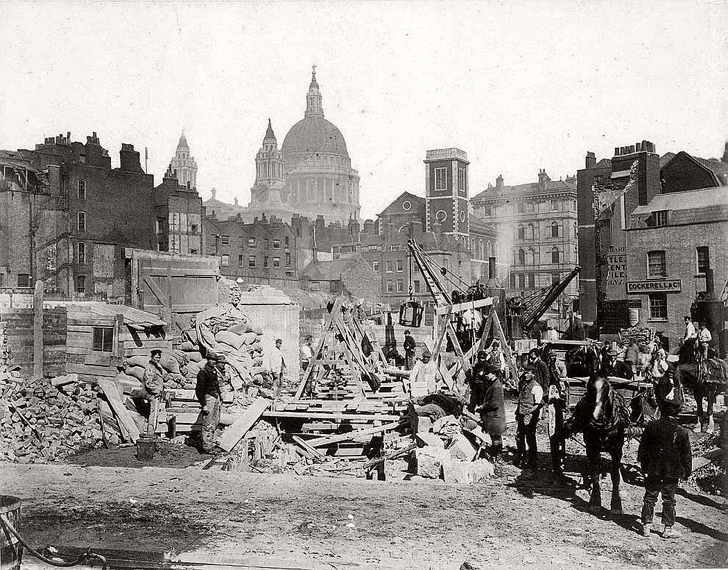 vintage-london-underground-construction-victorian-era-xix-century-09