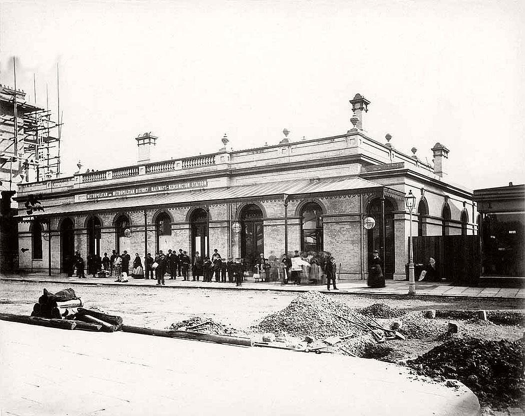 vintage-london-underground-construction-victorian-era-xix-century-10