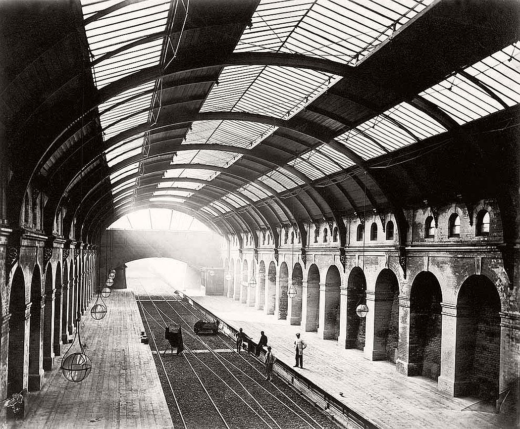 vintage-london-underground-construction-victorian-era-xix-century-11