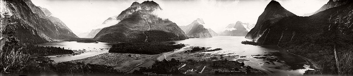 vintage-panoramic-photos-of-new-zealand-by-robert-percy-moore-1920s-13