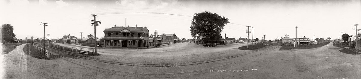vintage-panoramic-photos-of-new-zealand-by-robert-percy-moore-1920s-16