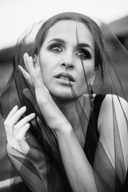 yulia-otroschenko-fashion-photographer-08
