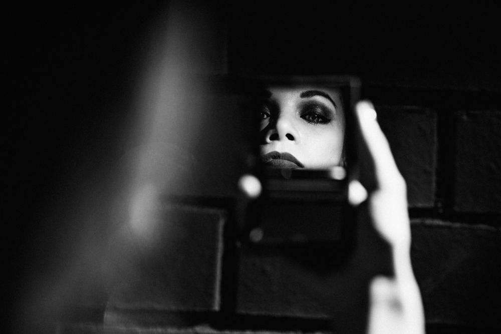yulia-otroschenko-fashion-photographer-10