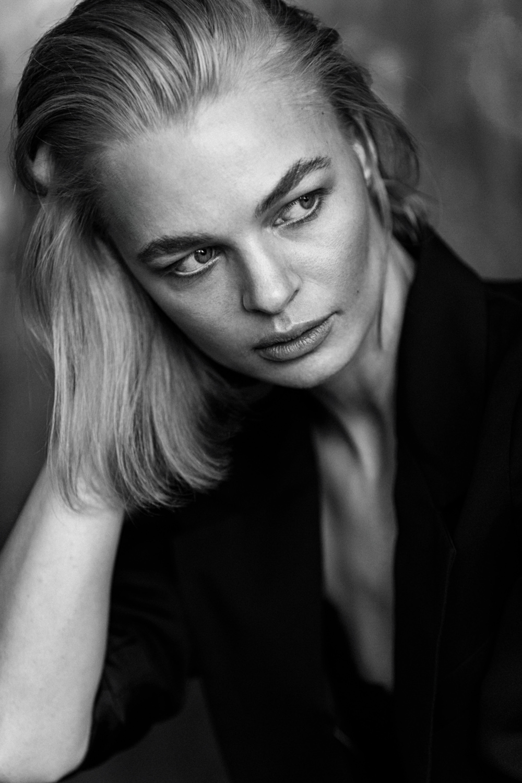 yulia-otroschenko-fashion-photographer-16
