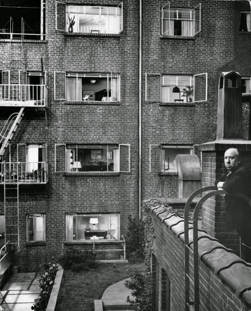 Behind-the-scenes-Rear-Window-1954-91