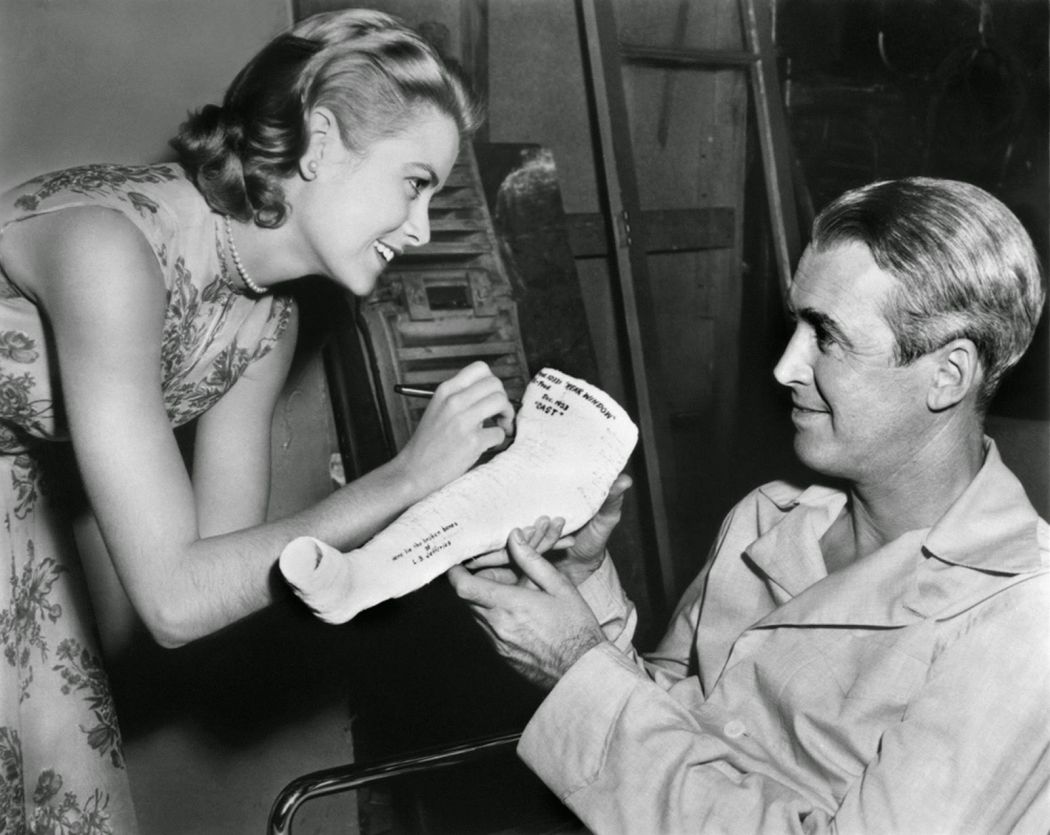 Behind-the-scenes-Rear-Window-1954-93