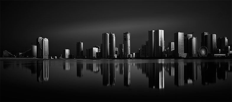 non-professional-architecture-cityscapes-2nd-sajin-sasidharan-united-arab-emirates