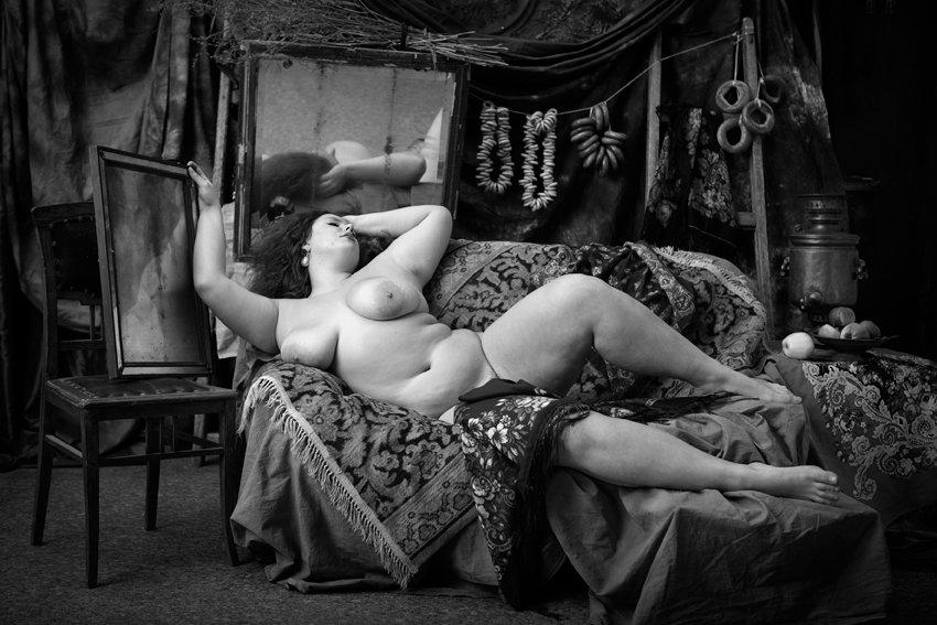 non-professional-fine-art-nudes-1st-andrei-kharabarin-russian-federation