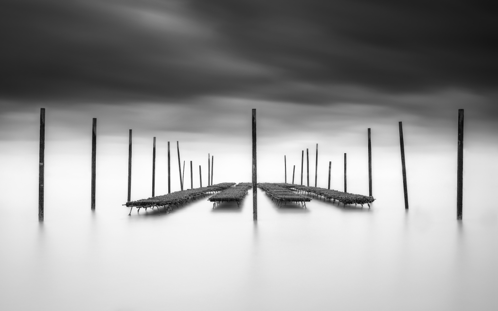 non-professional-nature-seascapes-1st-christophe-staelens-belgium