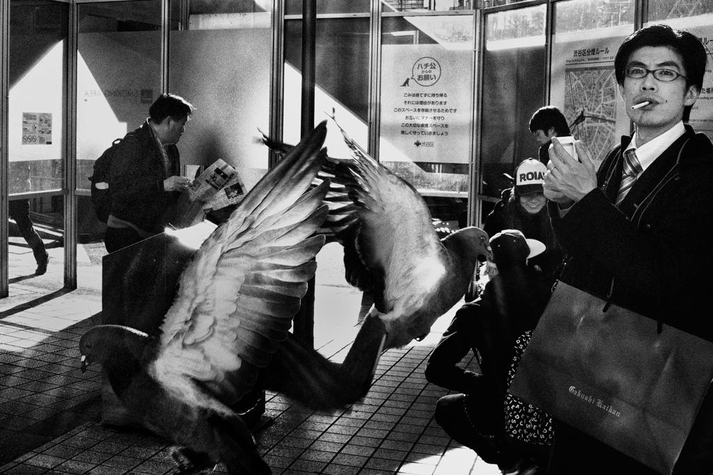 non-professional-special-street-photography-1st-tatsuo-suzuki-japan