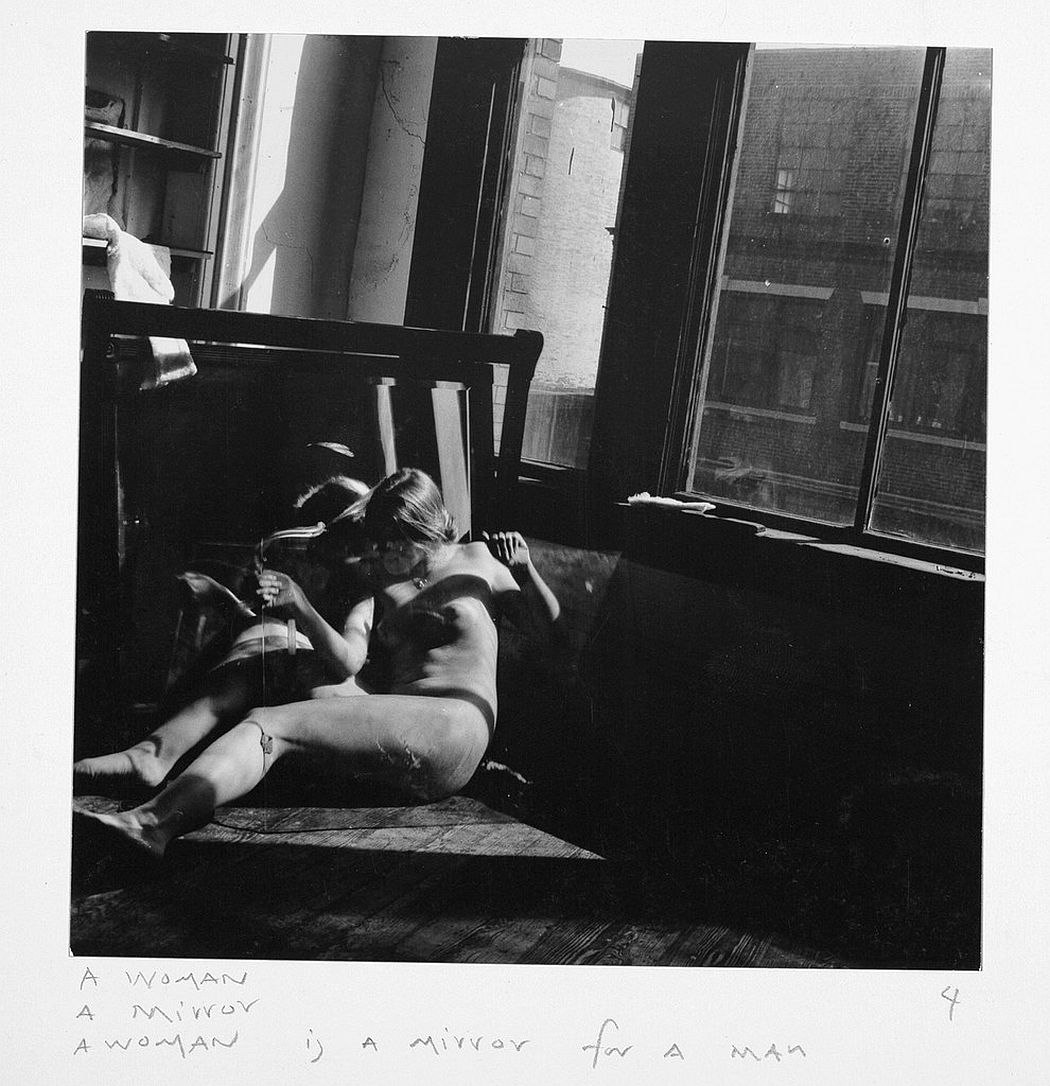 francesca-woodman-surreal-nude-09