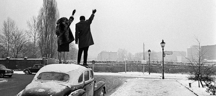 Léon Herschtritt: A life for photography!