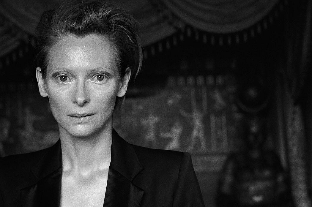 peter-lindbergh-images-of-women-ii-2005-2014-09